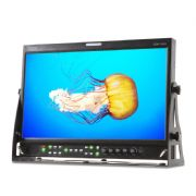 "Monitor BON BSM-183H 18"" High Bright 3G-SDI Field Monitor"